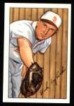 1952 Bowman REPRINT #133  Dick Kryhoski  Front Thumbnail