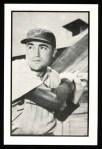 1953 Bowman B&W Reprint #41  Bob Ramazzotti  Front Thumbnail