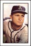 1953 Bowman REPRINT #11  Bobby Shantz  Front Thumbnail