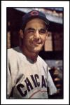 1953 Bowman REPRINT #30  Phil Cavarretta  Front Thumbnail