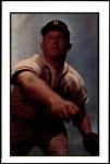 1953 Bowman REPRINT #156  Max Surkont  Front Thumbnail