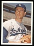 1978 TCMA The Stars of the 1960s #273  Claude Osteen  Front Thumbnail