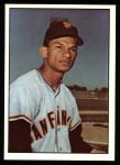 1978 TCMA The Stars of the 1960s #75  Matty Alou  Front Thumbnail