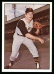 1978 TCMA The Stars of the 1960s #118  Don Schwall  Front Thumbnail