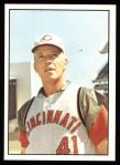 1978 TCMA The Stars of the 1960s #65  Joe Nuxhall  Front Thumbnail