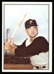 1978 TCMA The Stars of the 1960s #101  Don Leppert  Front Thumbnail