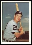 1978 TCMA The Stars of the 1960s #49  Norm Cash  Front Thumbnail