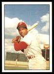 1978 TCMA The Stars of the 1960s #133  Tony Taylor  Front Thumbnail