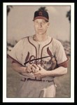 1979 TCMA The Stars of the 1950s #40  Gerry Staley  Front Thumbnail