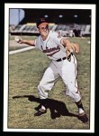 1979 TCMA The Stars of the 1950s #179  Ray Boone  Front Thumbnail