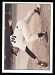1979 TCMA The Stars of the 1950s #283  Eddie Robinson  Front Thumbnail