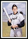 1979 TCMA The Stars of the 1950s #38  Johnny Groth  Front Thumbnail