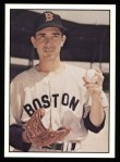 1979 TCMA The Stars of the 1950s #131  Bill Wight  Front Thumbnail