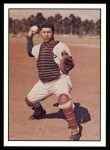 1979 TCMA The Stars of the 1950s #8  Roy Campanella  Front Thumbnail