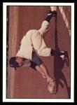 1979 TCMA The 1950's #71  Gil Hodges  Front Thumbnail