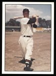 1979 TCMA The 1950's #206  Roy Sievers  Front Thumbnail