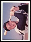 1979 TCMA The Stars of the 1950s #88  Eddie Yost  Front Thumbnail