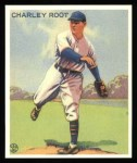 1933 Goudey Reprint #226  Charlie Root  Front Thumbnail