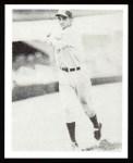 1939 Play Ball Reprint #12  Hershel Martin  Front Thumbnail