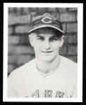 1939 Play Ball Reprint #162  Whitey Moore  Front Thumbnail