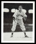 1939 Play Ball Reprint #5  Luke Sewell  Front Thumbnail