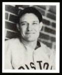 1939 Play Ball Reprint #20  Joe Heving  Front Thumbnail