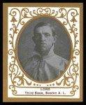 1909 T204 Ramly Reprint #70  Harry Lord  Front Thumbnail