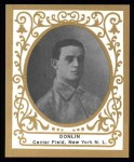 1909 T204 Ramly Reprint #38  Mike Donlin  Front Thumbnail