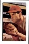 1953 Bowman REPRINT #65  Robin Roberts  Front Thumbnail