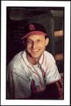 1953 Bowman REPRINT #32  Stan Musial  Front Thumbnail