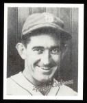 1936 Goudey Reprint #7  Mickey Cochrane  Front Thumbnail
