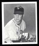 1948 Bowman REPRINT #34  Sheldon Jones  Front Thumbnail