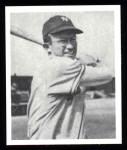 1948 Bowman REPRINT #32  Bill Rigney  Front Thumbnail