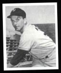 1948 Bowman REPRINT #48  Dave Koslo  Front Thumbnail