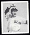 1948 Bowman REPRINT #35  Snuffy Stirnweiss  Front Thumbnail