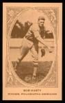 1922 E120 American Caramel Reprint #81  Robert Hasty  Front Thumbnail