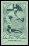 1922 E120 American Caramel Reprint #161  Johnny Kelleher  Front Thumbnail