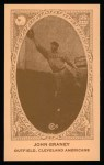 1922 E120 American Caramel Reprint #34  John Graney  Front Thumbnail
