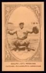 1922 E120 American Caramel Reprint #87  Cy Perkins  Front Thumbnail
