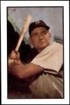 1953 Bowman REPRINT #61  George Kell  Front Thumbnail