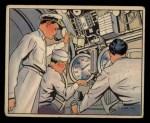 1941 Uncle Sam #56   Submarine Dive Drill Front Thumbnail