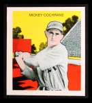 1933 Tattoo Orbit Reprint #12  Mickey Cochrane  Front Thumbnail