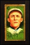 1911 T205  Robert Byrne  Front Thumbnail