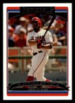 2006 Topps #103  Junior Spivey  Front Thumbnail