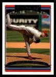 2006 Topps #364  Ryan Madson  Front Thumbnail