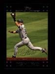 2007 Topps #313   -  Ichiro Suzuki Golden Glove Front Thumbnail