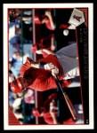 2009 Topps #613  Kendry Morales  Front Thumbnail