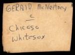 1962 Post #117  Don Blasingame   Back Thumbnail