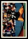 1994 Topps #78  Ken Ruettgers  Front Thumbnail