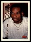 1994 Topps #238  Thomas Randolph  Front Thumbnail